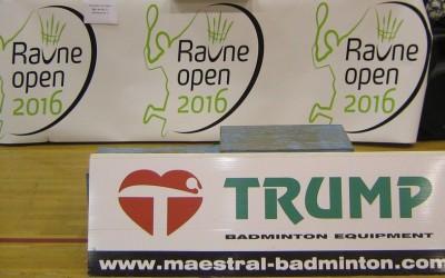 Ravne Open 2016