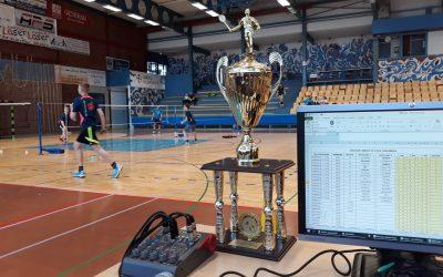 71. KBJL turnir v organizaciji ŠD Pameče-Troblje